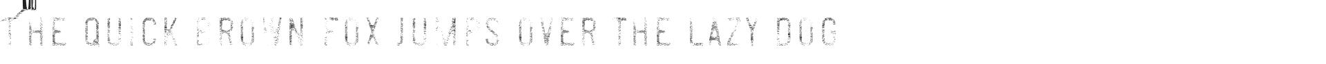 Absinthe-TextureFX