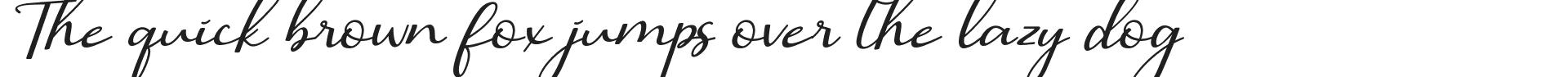 Barbara Calligraphy Italic.otf