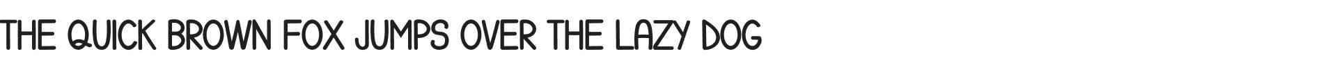 Beaming - A Script & Sans Font Duo - image.php?font=Beaming Sans