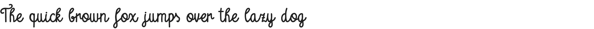Beaming - A Script & Sans Font Duo - image.php?font=Beaming
