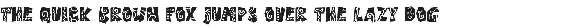 13 Cute Handwritten Fonts Bundle in 2020 - image.php?font=Castillo Bold Italic