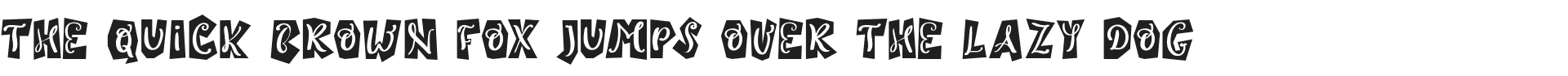 13 Cute Handwritten Fonts Bundle in 2020 - image.php?font=Castillo Bold