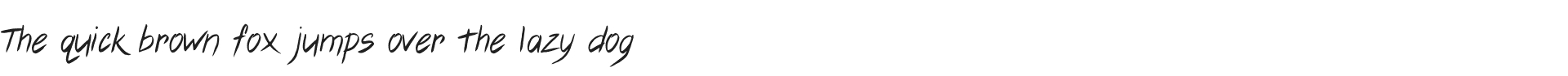 Cyclamen-Regular.otf