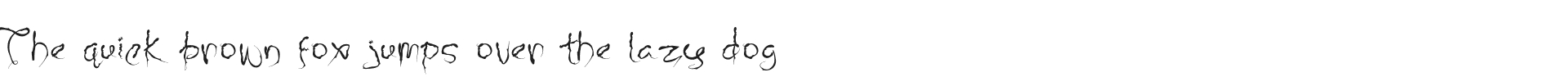 best free font halloween