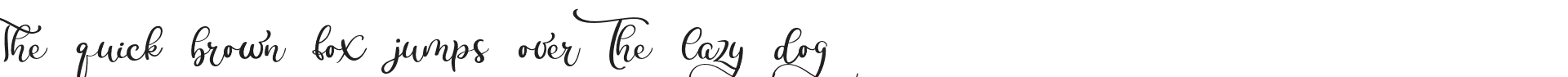 13 Cute Handwritten Fonts Bundle in 2020 - image.php?font=Delight