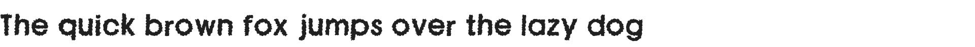 Free Ice Font