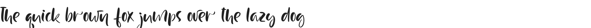13 Cute Handwritten Fonts Bundle in 2020 - image.php?font=JustCase