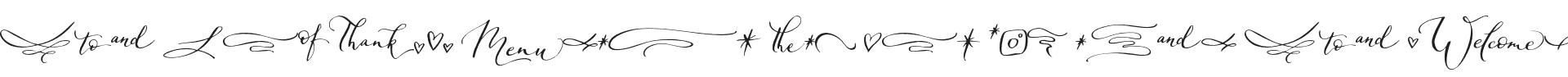 Miss_Katherine_symbols-Regular.otf