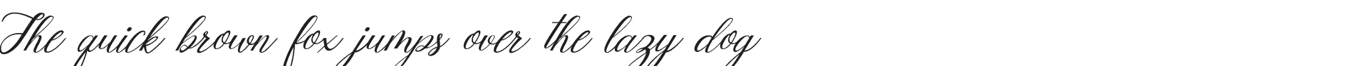 Mottingham-Elegant-Calligraphy.otf