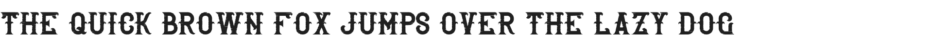 Rover-Rough