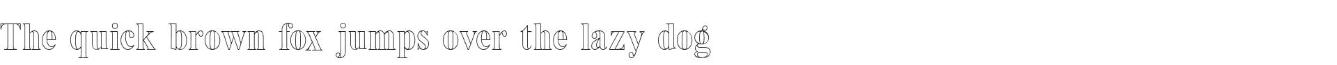 Sothel Serif.otf