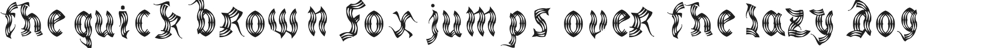 medieval font free