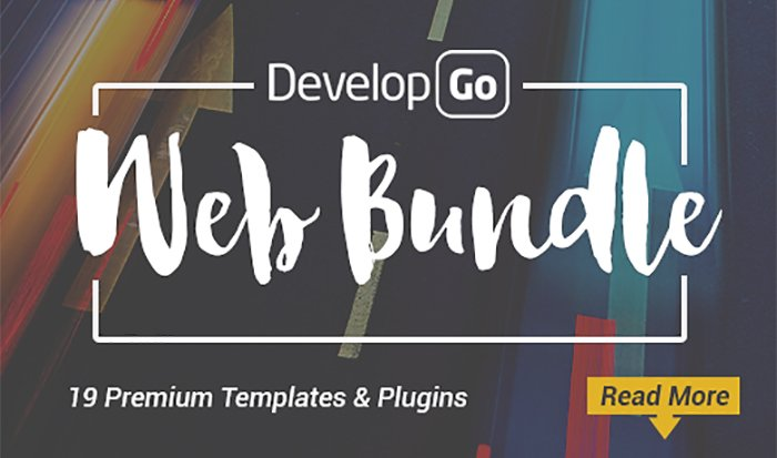 Premium Templates & Plugins for $15 ONLY