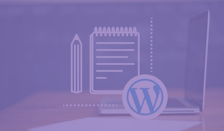 20 Brilliant Ways To Use WordPress in 2021