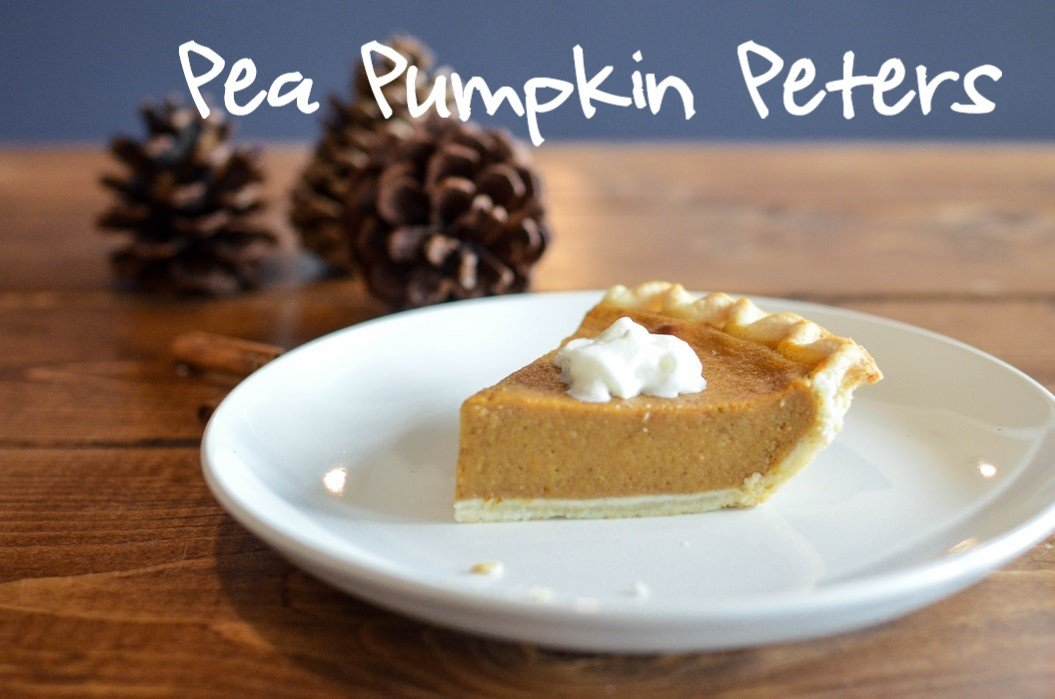60+ Free Thanksgiving Fonts 2020 [Updated] - image4