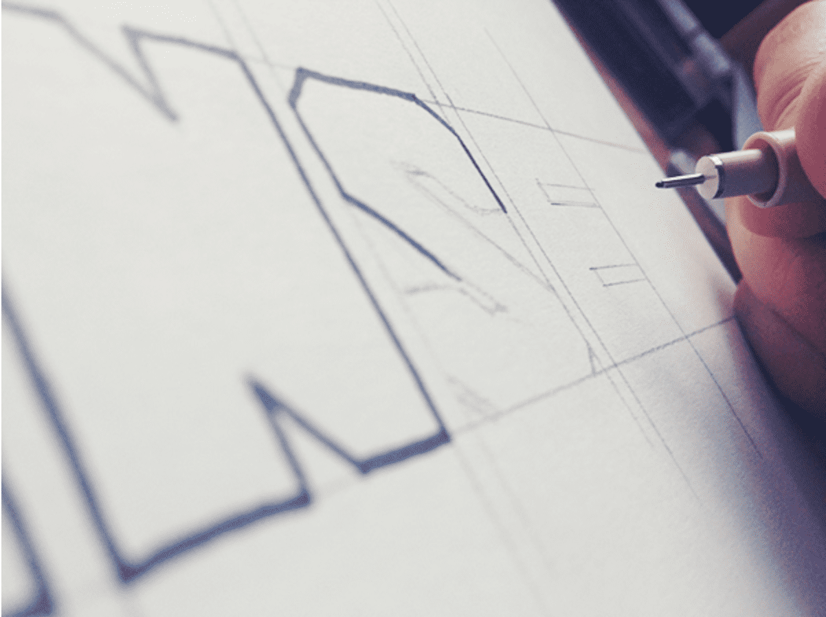 Hand Lettering for Beginners: Step-by-Step Guide to Get Started - hlb 7