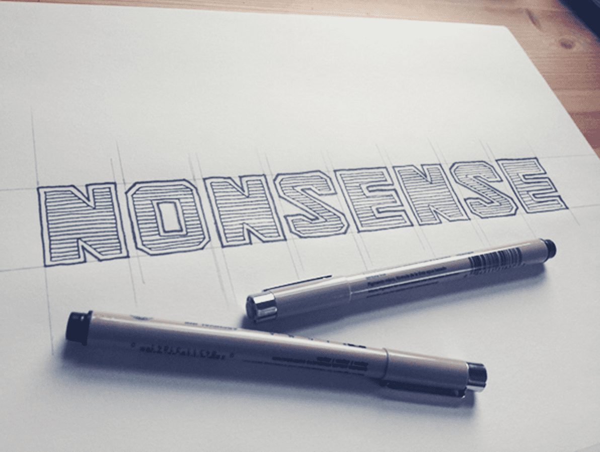 Hand Lettering for Beginners: Step-by-Step Guide to Get Started - hlb 9