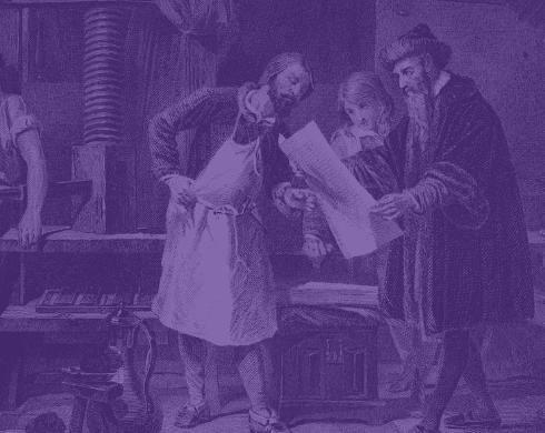 30+ WordPress Gutenberg Themes 2021