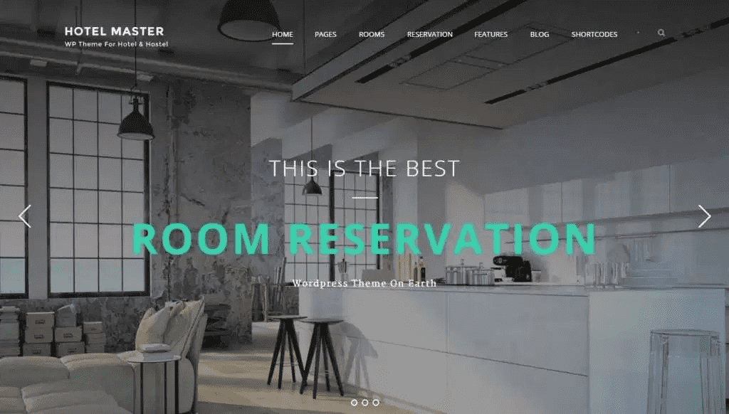 45+ Best WordPress Themes for Travel Blogs 2020: Free and Premium - image10 3