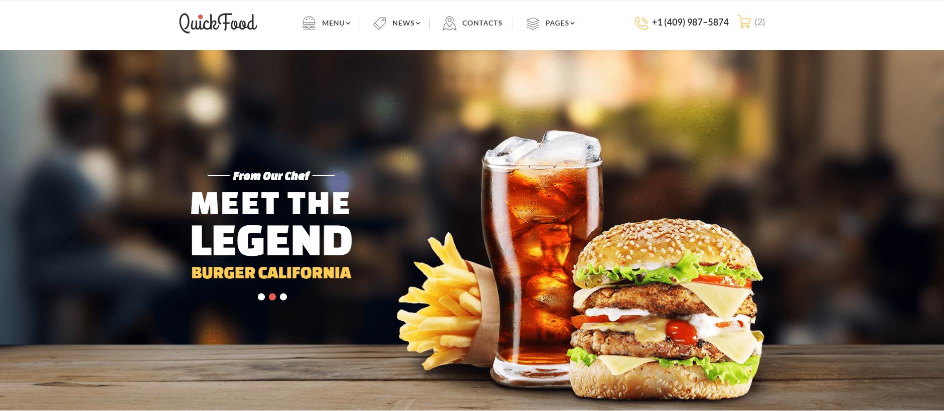 Hamburger Menu: Use In Web and Mobile User Interfaces - image3 2