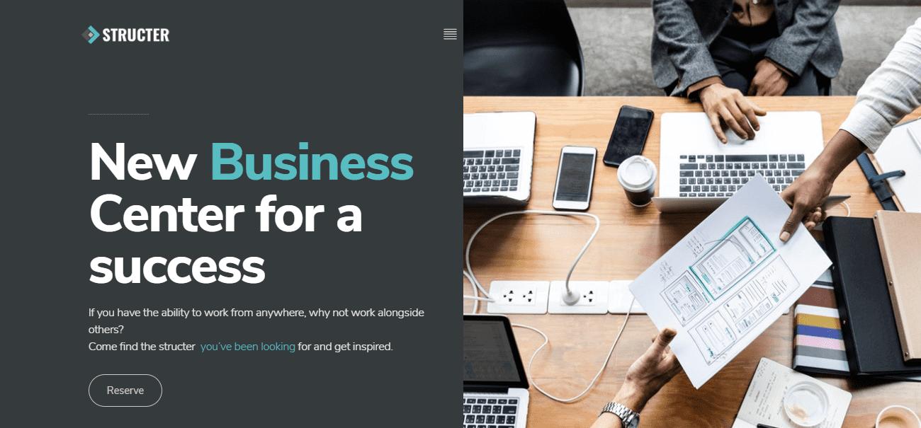 30+ WordPress Gutenberg Themes 2020 - image7 3