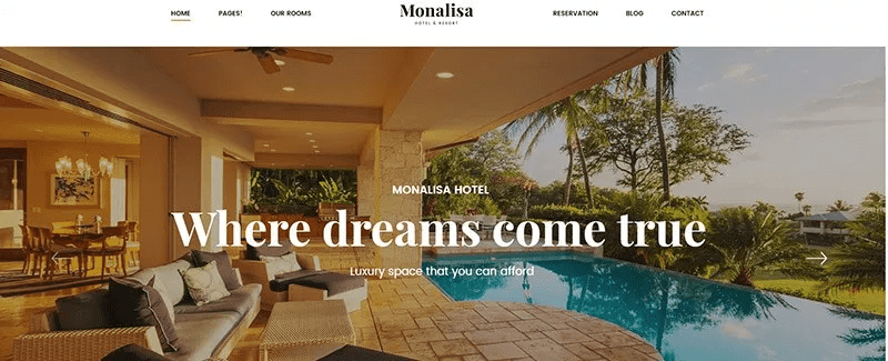 45+ Best WordPress Themes for Travel Blogs 2020: Free and Premium - image9 4