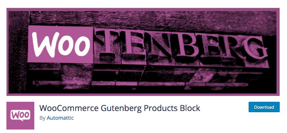 30+ WordPress Gutenberg Themes 2020 - wordpress gutenberg 04