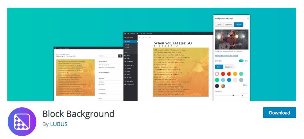 30+ WordPress Gutenberg Themes 2020 - wordpress gutenberg 05