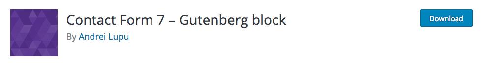 30+ WordPress Gutenberg Themes 2020 - wordpress gutenberg 11