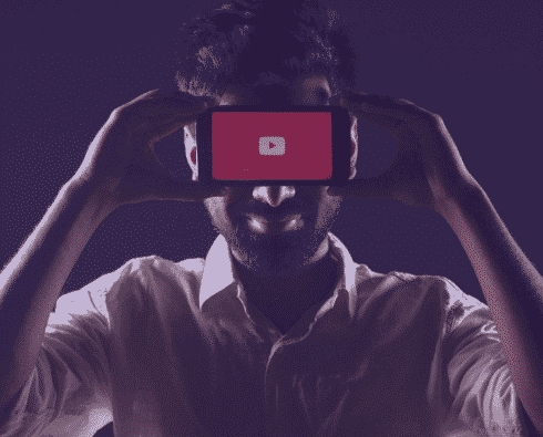 60+ YouTube Channels For Learning Digital Marketing in 2021