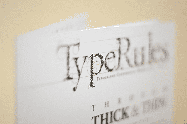 Top 60 Greatest Typographers and Typography Trends 2020 - Screen Shot 2018 09 12 at 11.59.15 PM