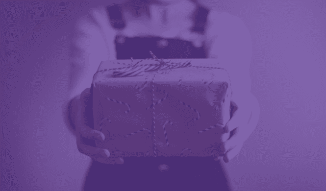 50+ Gifts for Marketers: Christmas, Birthday, Valentine's Day in 2020 - Untitled design 22