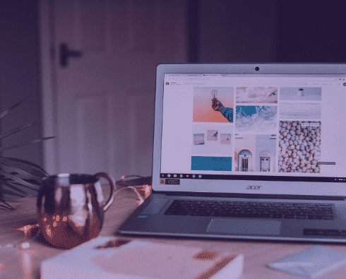 20+ Best Shopify Themes in 2021. Create an e-Store!