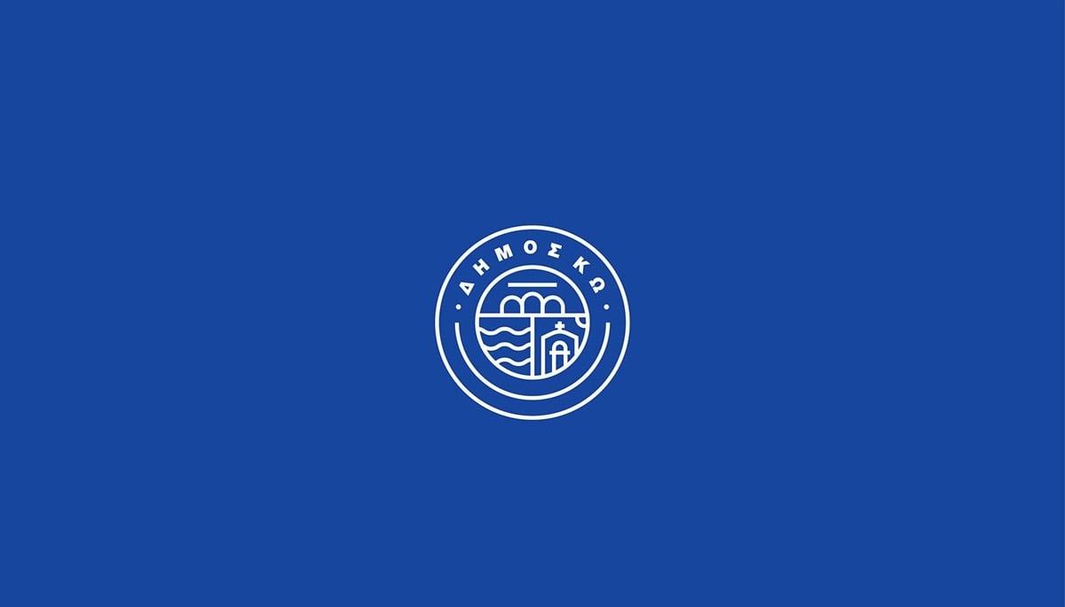 Creative Logo Design Ideas for Your Inspiration - creative logo design ideas 02