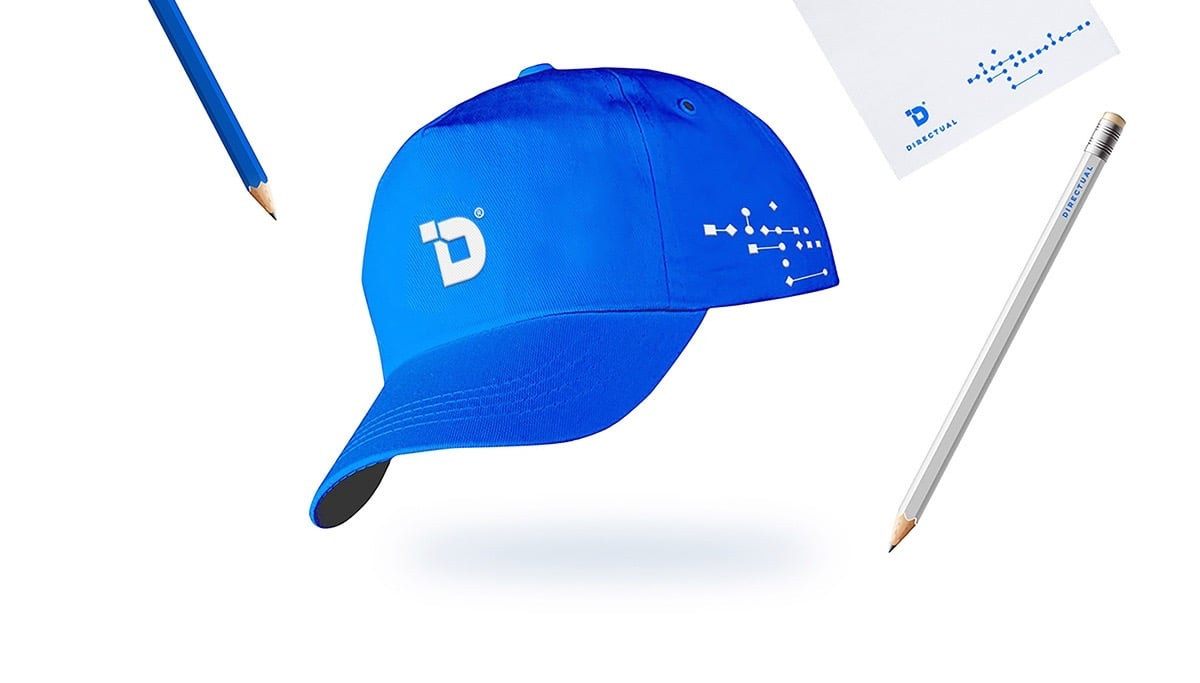 Creative Logo Design Ideas for Your Inspiration - creative logo design ideas 07