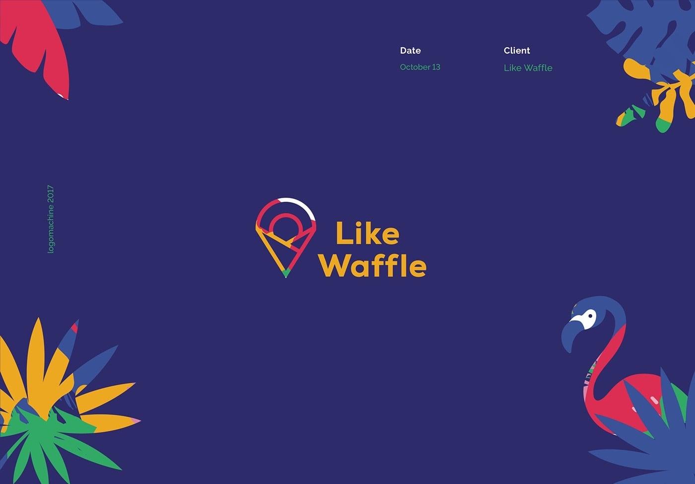 Creative Logo Design Ideas for Your Inspiration - creative logo design ideas 10