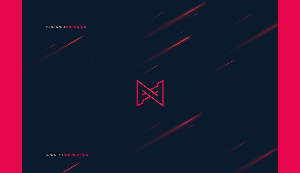 Creative Logo Design Ideas for Your Inspiration - creative logo design ideas 12