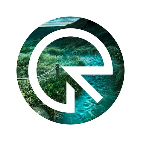 Creative Logo Design Ideas for Your Inspiration - creative logo design ideas 14