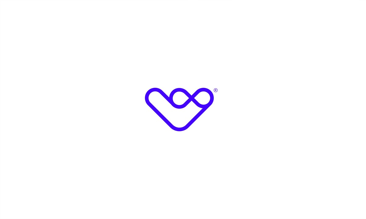 Creative Logo Design Ideas for Your Inspiration - creative logo design ideas 24