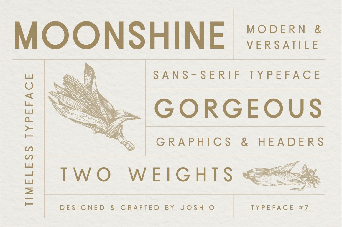 Top 60 Greatest Typographers and Typography Trends 2020 - header2