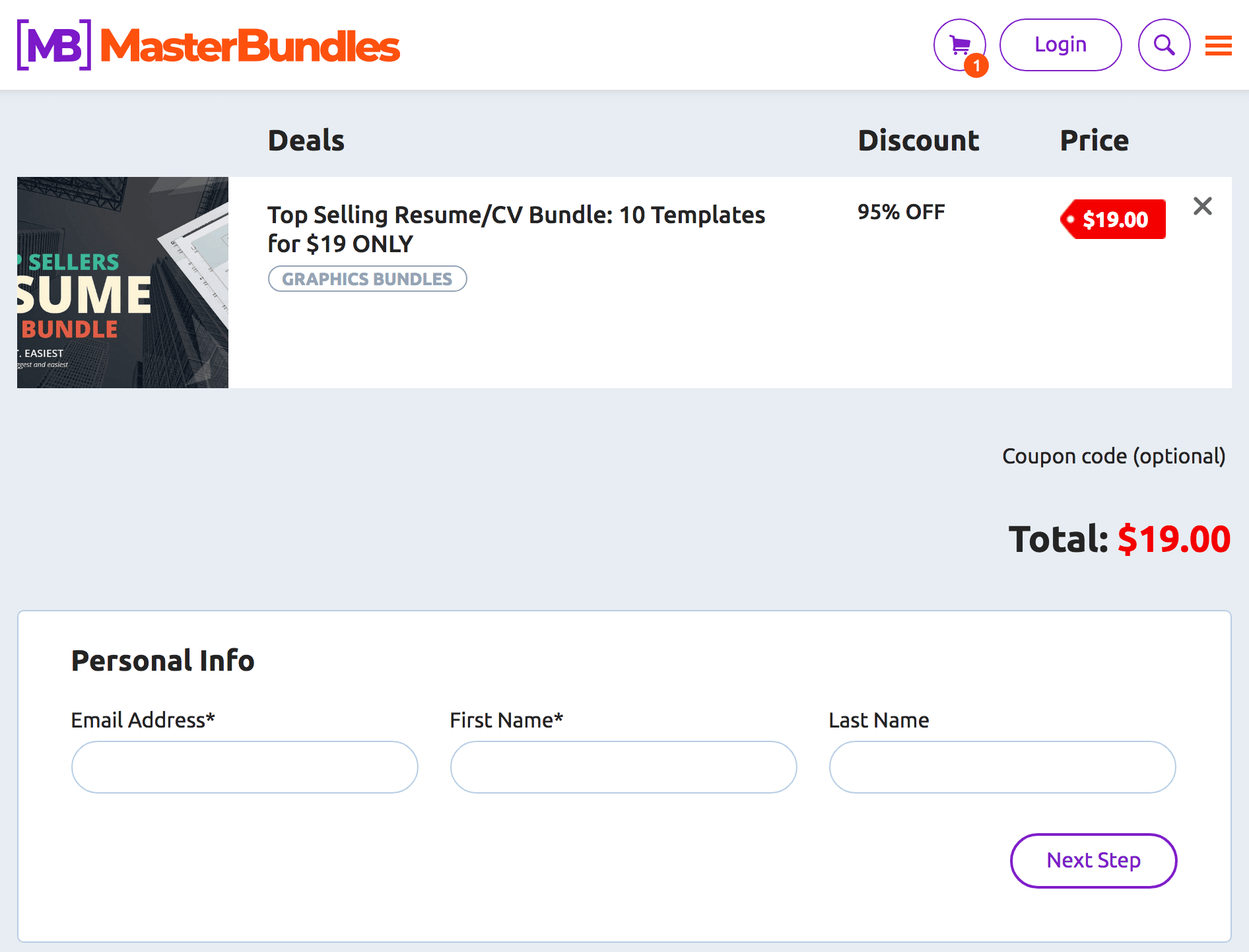Updated MasterBundles Project is Launched! - image3
