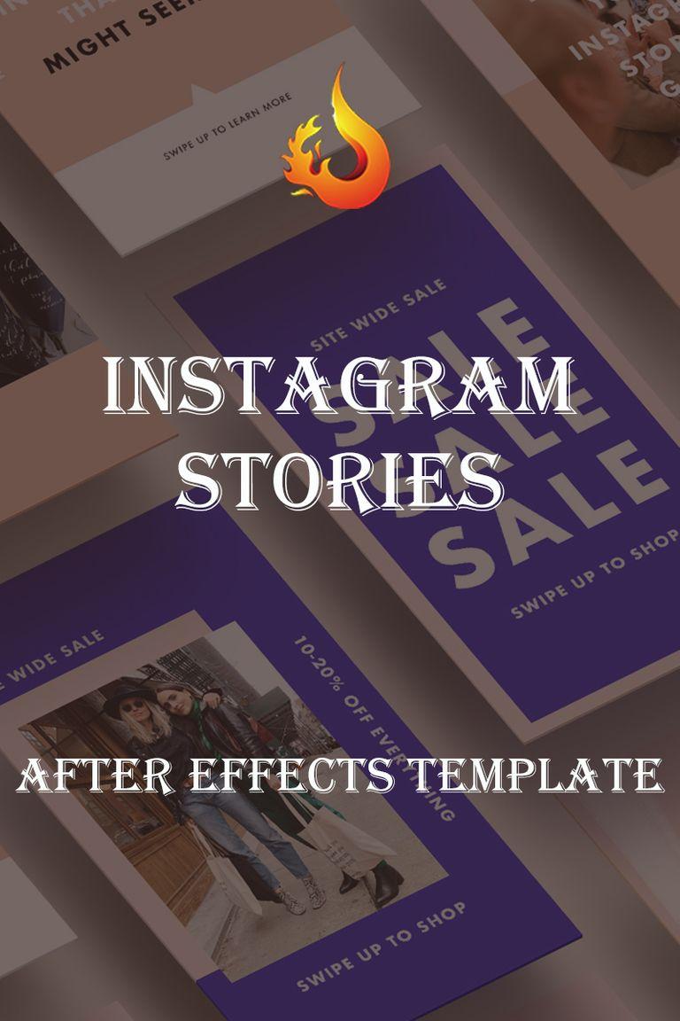 Instagram Widget Wordpress. How to Add Instagram Feed to WordPress with Elementor Page Builder - 1695882 1544977483021 preview