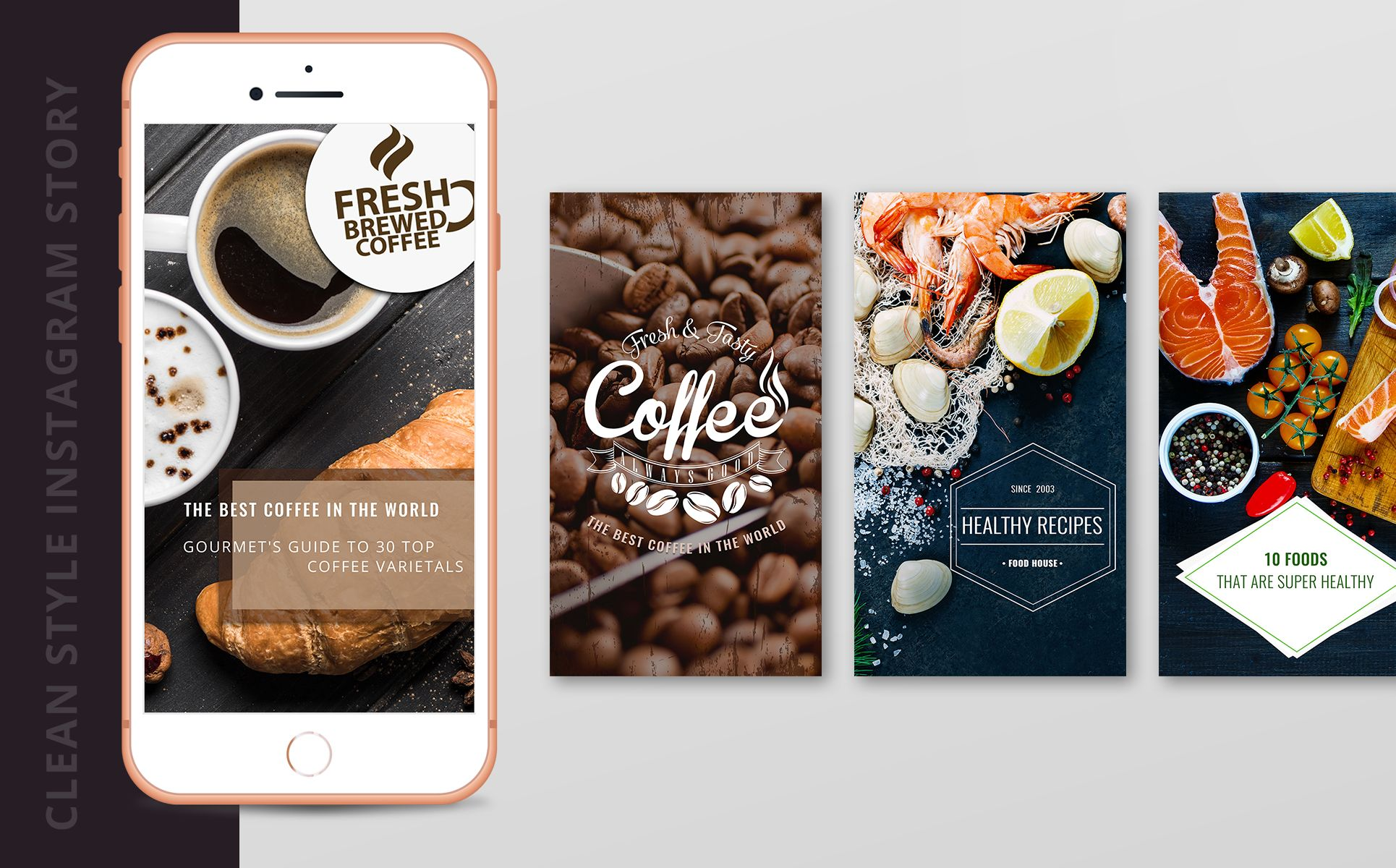 Instagram Widget Wordpress. How to Add Instagram Feed to WordPress with Elementor Page Builder - 2d61b7948d9759eebe1ae1e26d75959f