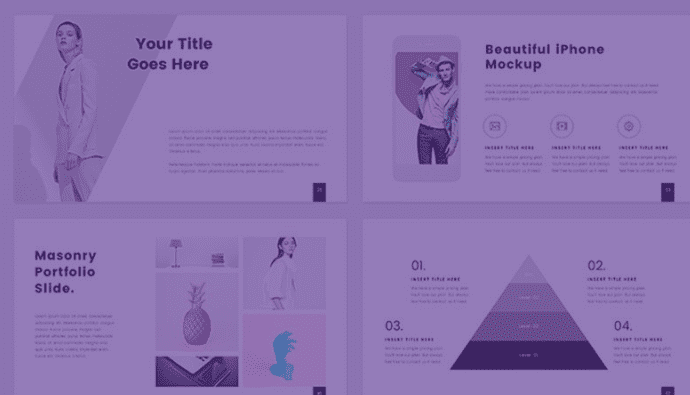35+ Best PowerPoint Presentation Templates 2020: Free and Paid