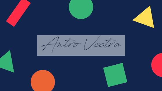 antro vectra