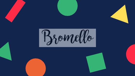 Bromello