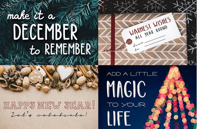 christmas-fonts-bundle