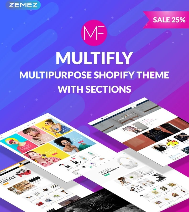 Multify Review: That's How Regular Price and Outstanding Quality Can Deal Together - cover