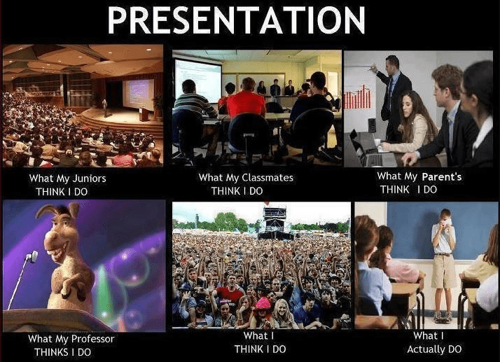 35+ Best PowerPoint Presentation Templates 2020: Free and Paid - image5 2