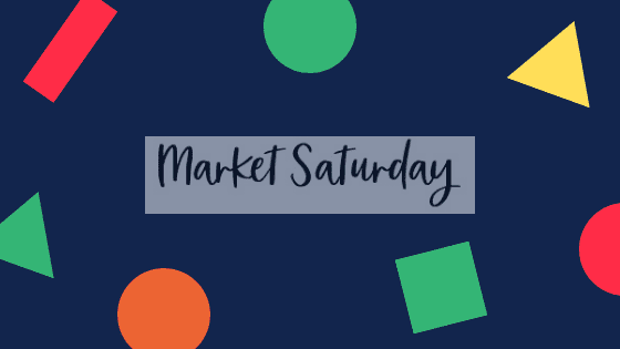 market saturday